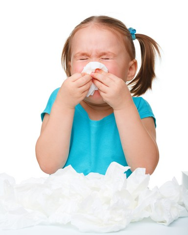 Air Conditioning Can Make You Sick: Here's How to Avoid It!