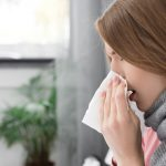 How Important Is Indoor Air Quality?: Most people are unaware that their indoor air could be polluted. This is a topic of particular importance because we spend more time indoors during the winter months. In fact, we spend 90% of our time indoors. This article explains what causes bad air, how to determine if it is causing health concerns, and what actions you can take. Be sure to check out our bonus section on Christmas Tree Syndrome--causes and what you can do about it--because 1 in 3 people suffer hay fever like symptoms soon after putting up their tree.