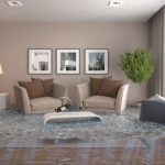 How To Prevent Mold Outbreak After Your Home Floods - There is a direct link between water damage and mold growth. This article explains why. We also provide you with the 9 recommendations to prevent a mold outbreak after your home or business floods. Got water damage restoration or mold growth questions? Call First Call Restoration, (845) 226-0868.
