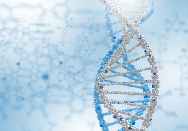 The Mold Genes: What You Need To Know!