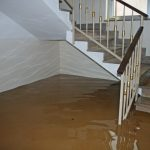 Be sure that you implement these 3 tips to avoid a flooded home. One tip in particular could prevent thousands of dollars in damage, and it only takes 5 minutes. It is so simple, yet many home owners forget to do this.