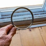 Fall Mold Inspection Benefits! - This article lists and explains the top three reasons to have a professional mold inspection in the Fall! In addition to contacting us for a mold inspection, let us know if you want us to check your insulation or ducts because we have expertise in these areas as well. One call does it all!