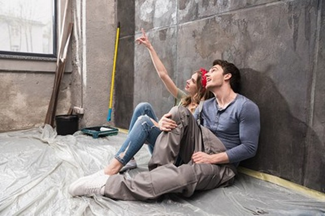Renovating? Be Aware Of Mold and Asbestos!