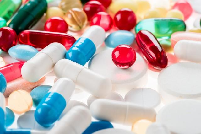 3 Common Sinusitis Treatments!