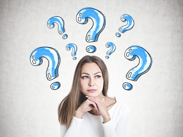 Got Mold or Indoor Air Quality Questions?