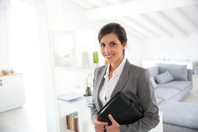 Real Estate Agents Are Not Mold Experts!
