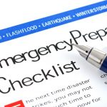 Top 12 Disaster Recovery Planning Tips - This article provides you with 12 disaster recovery planning tips to recover from fire, water, wind, and other emergencies. Tip number 6 is very important!