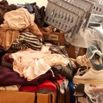 What Is Hoarding? - There are 8 key reasons you should call an expert to clean a hoarder's home. The 8th reason is the most important. First Call Restoration are experts at hoarding and bio-hazard cleanup. Call (845) 226-0868!