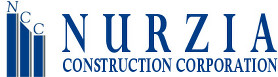 Nurzia Construction